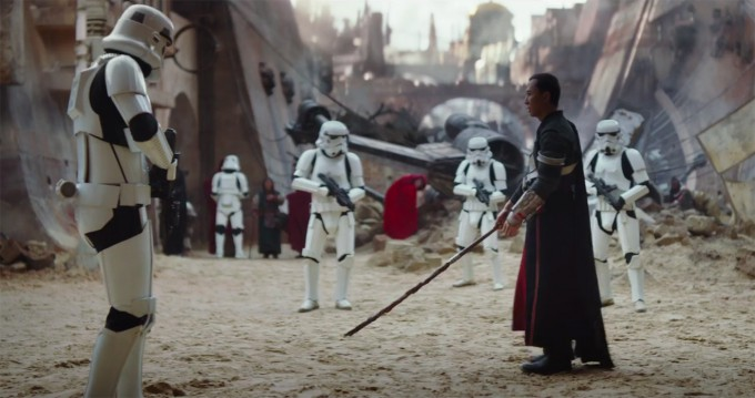 Star_Wars_Rogue_One_Teaser_Trailer_01