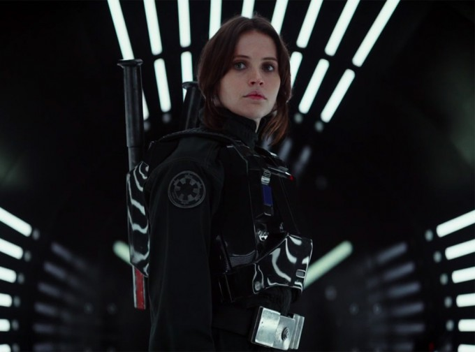 Star_Wars_Rogue_One_Teaser_Trailer_01-Felicity_Jones