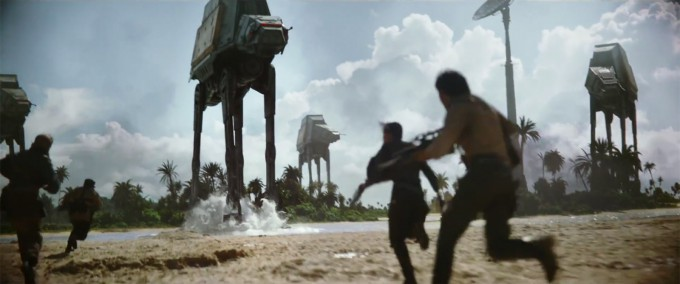 Star_Wars_Rogue_One_Teaser_Trailer_02