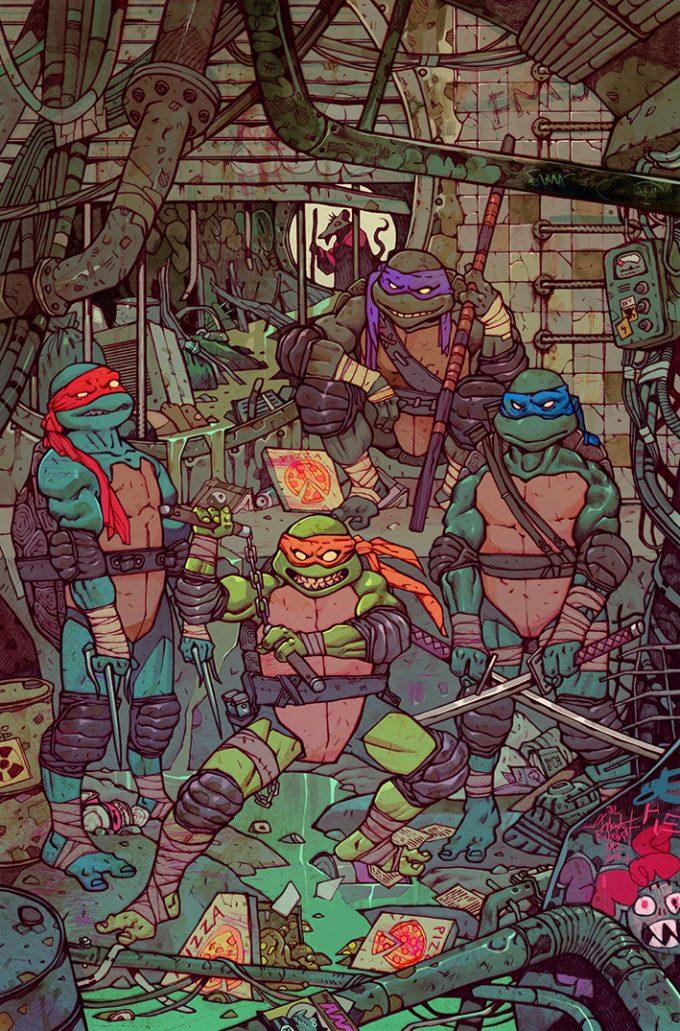 Teenage-Mutant-Ninja-Turtles-68-variant-cover-art-JR