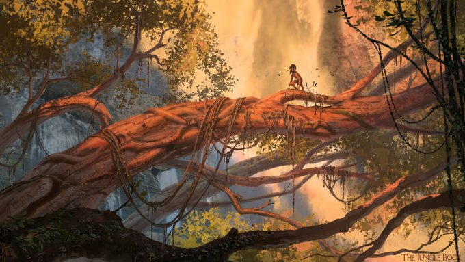 The_Jungle_Book_Concept_Art_JB01_TitleIntroSequence_Mowgli_Intro_Sketch_1_v01