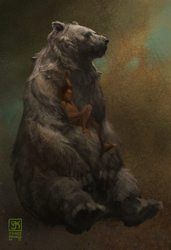 The_Jungle_Book_Concept_Art_Vance_Kovacs_04