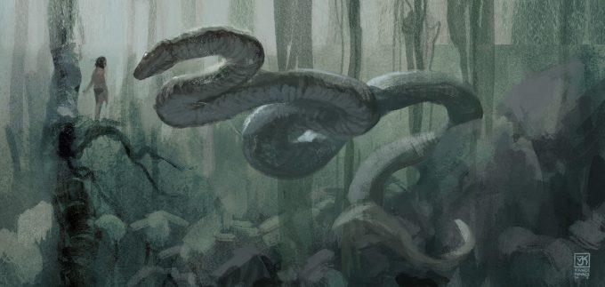 The_Jungle_Book_Concept_Art_Vance_Kovacs_05