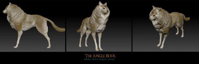 The_Jungle_Book_Concept_Art_Vance_Kovacs_12
