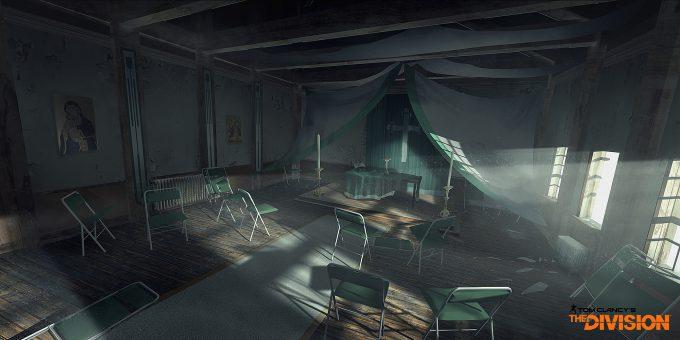 Tom_Clancys_The_Division_Concept_Art_by_FdG_03_Bellevue_05_g