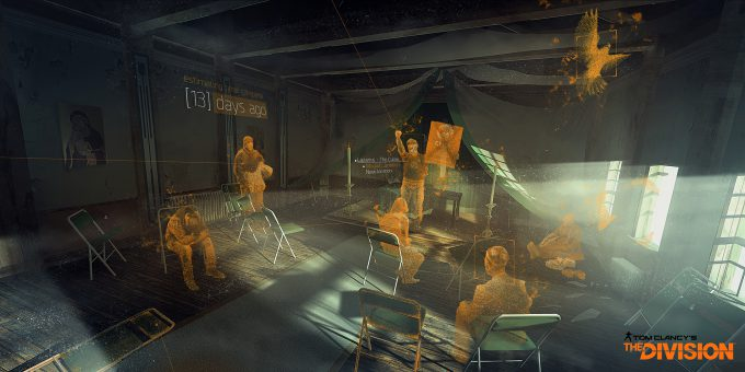 Tom_Clancys_The_Division_Concept_Art_by_FdG_04_Bellevue_05_h