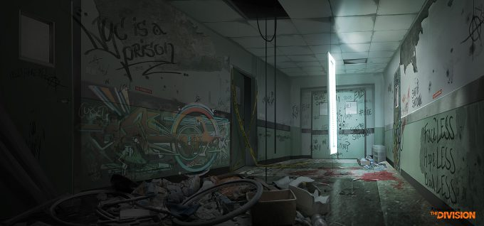 Tom_Clancys_The_Division_Concept_Art_by_FdG_09_Bellevue_05