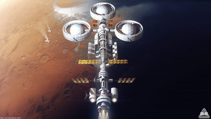 encho enchev concept art space nasa 6