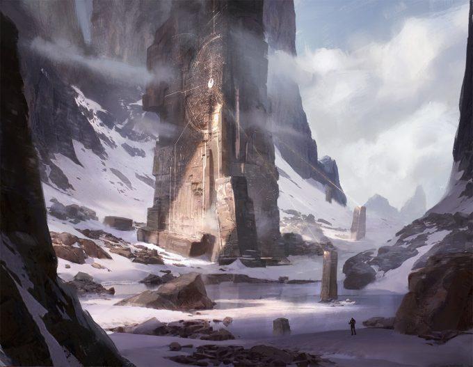 giorgio-grecu-concept-sketch-environment-ruinss