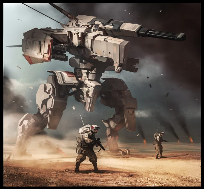 Daryl_Mandryk_Concept_Art_recon-squad