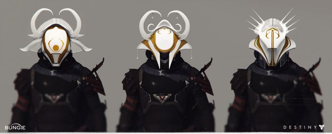 Bungie-Destiny-Dawning-Helmet concept-art-joseph-cross-jc-masks