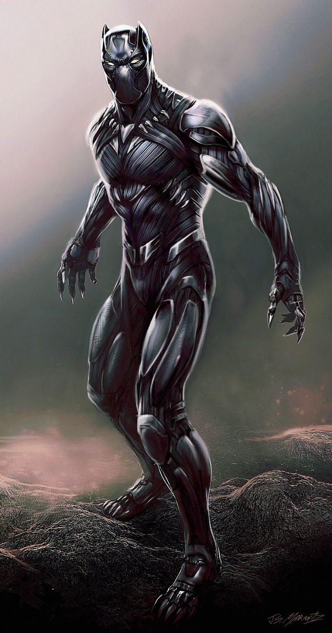 Captain_America_Civil_War_Concept_Art_JM_Black_Panther