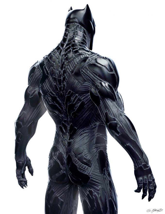 Captain_America_Civil_War_Concept_Art_JM_Black_Panther_Back_View