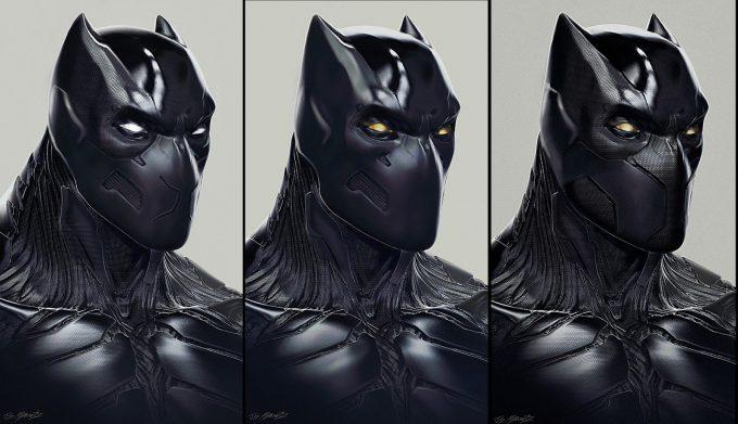 Captain_America_Civil_War_Concept_Art_JM_Black_Panther_Masks_