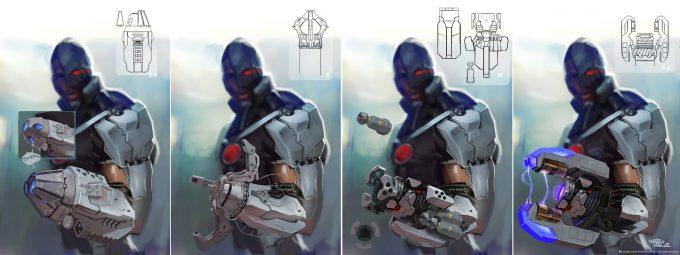 Marco_Nelor_Concept_Art_Cyborg_n01
