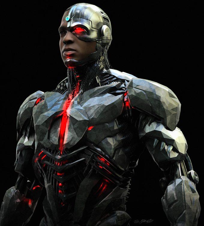 jerad marantz character concept art cyborg cu pass 5