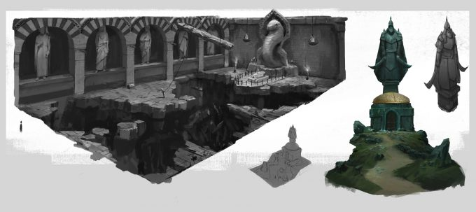 Asim_Steckel_Concept_Art_mausoleum_level