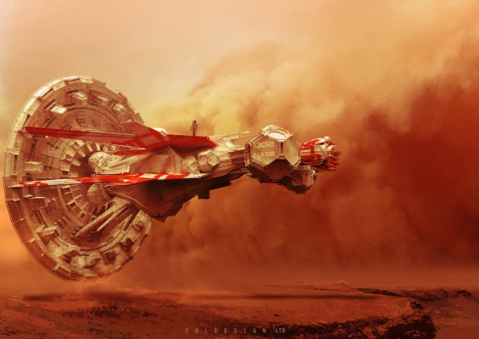 Col_Price_Concept_Art_cloudwatchings