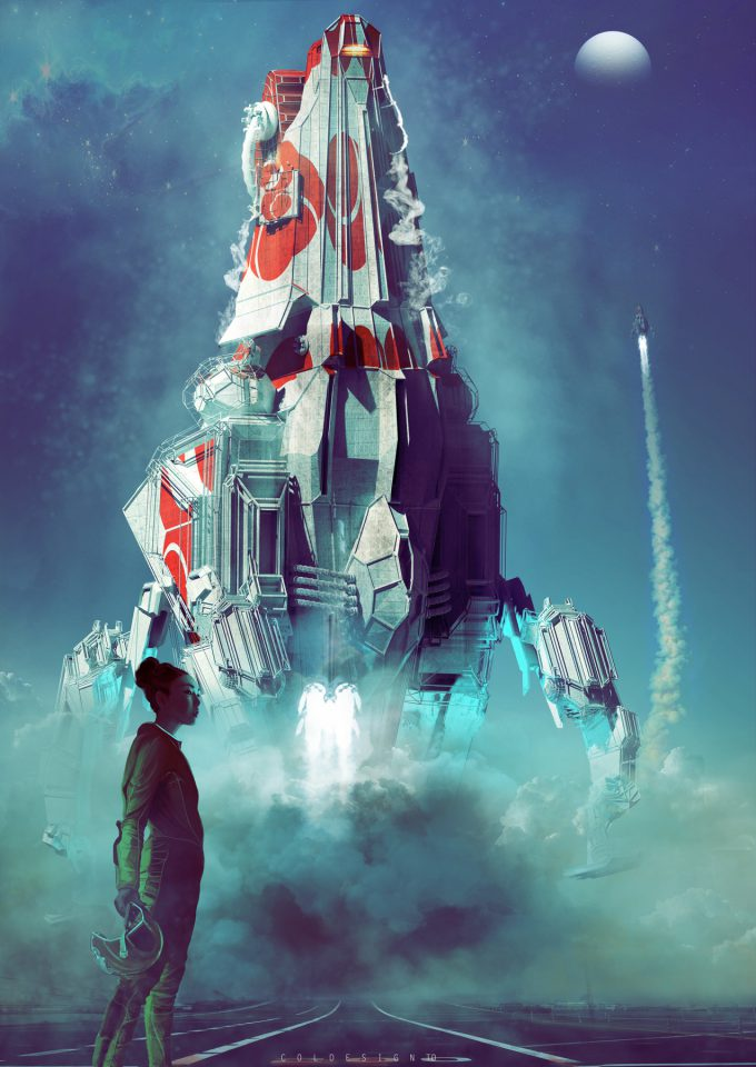 Col_Price_Concept_Art_hes-going-home