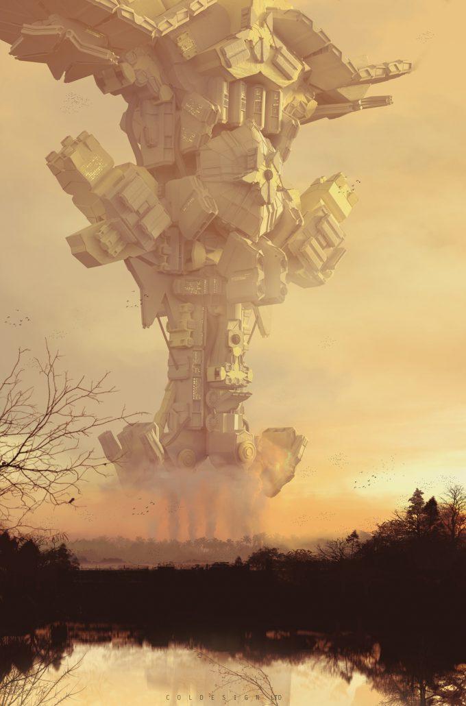 Col_Price_Concept_Art_teraform1