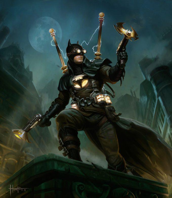 Hunter_Schulz_Concept_Art_03_Batman