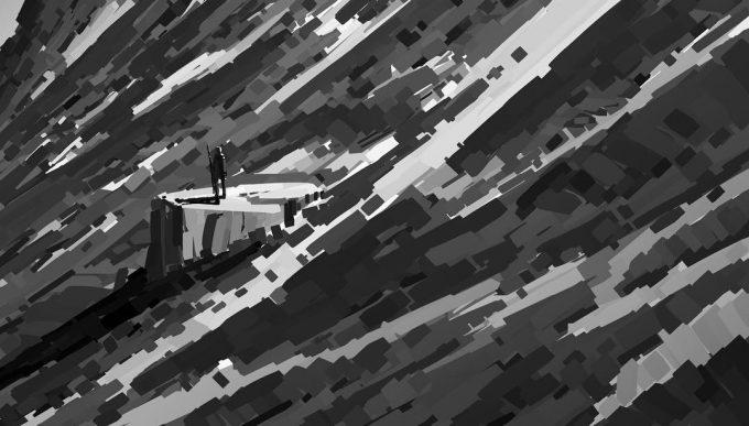 Kalen_Chock_Concept_Art_Sketch_01