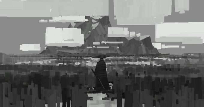 Kalen_Chock_Concept_Art_Sketch_02