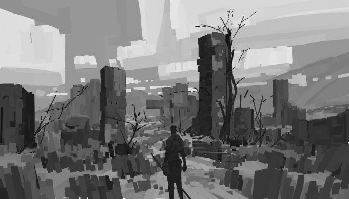 Kalen_Chock_Concept_Art_Sketch_03