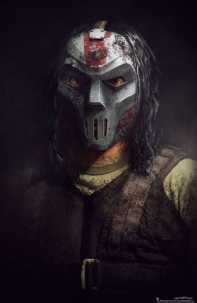 Teenage_Mutant_Ninja_Turtles_2_Out_of_the_Shadows_Concept_Art_JK_Kasey-Jones