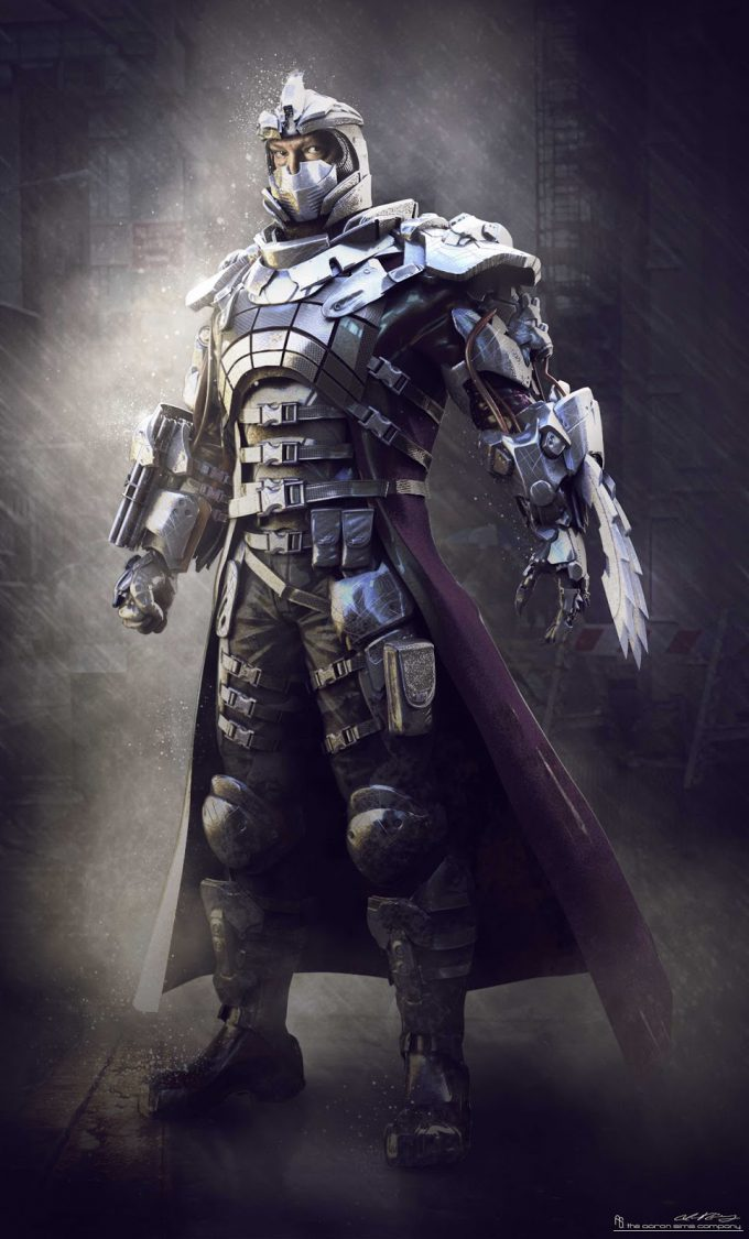Teenage_Mutant_Ninja_Turtles_2_Out_of_the_Shadows_Concept_Art_JK_Shredder1