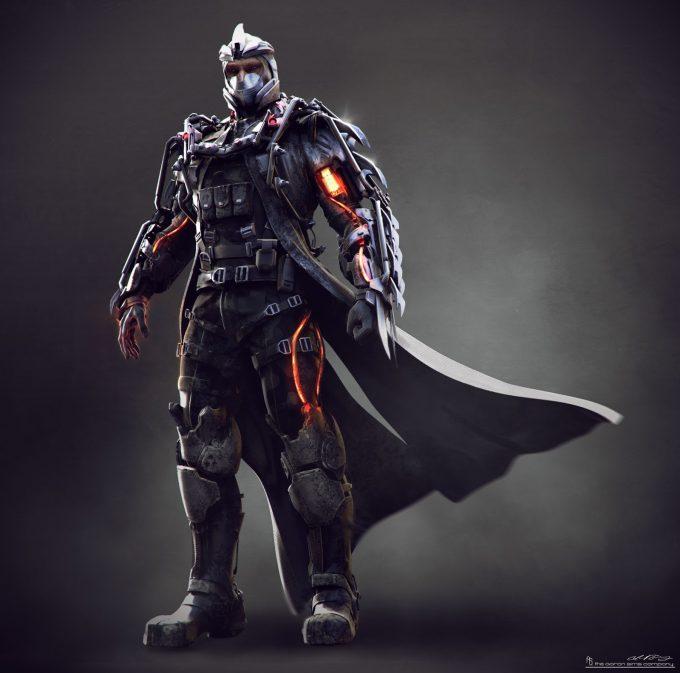 Teenage_Mutant_Ninja_Turtles_2_Out_of_the_Shadows_Concept_Art_JK_Shredder3