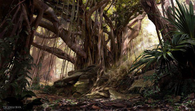 The_Jungle_Book_Concept_Art_SE-01