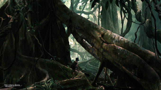 The_Jungle_Book_Concept_Art_SE-11