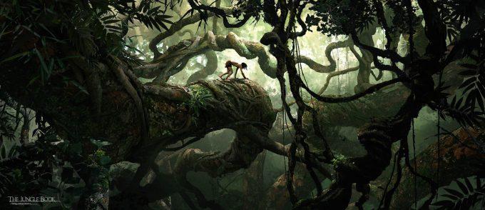 The_Jungle_Book_Concept_Art_SE-12