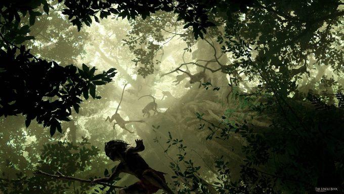 The_Jungle_Book_Concept_Art_SE-13