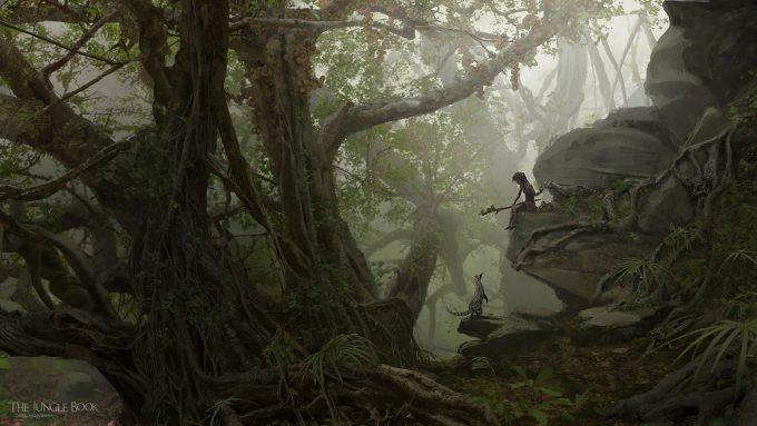 The_Jungle_Book_Concept_Art_SE-14