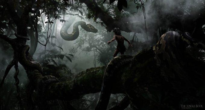 The_Jungle_Book_Concept_Art_SE-16
