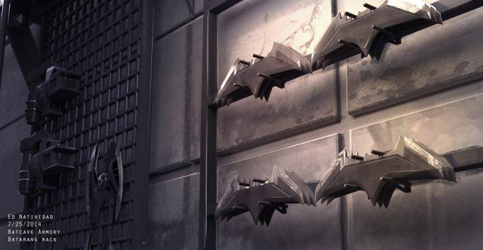 Batman_v_Superman_Dawn_Justice_Concept_Art_EN_Batarang_Rack