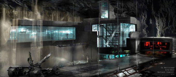 Batman_v_Superman_Dawn_Justice_Concept_Art_EN_Batcave_01