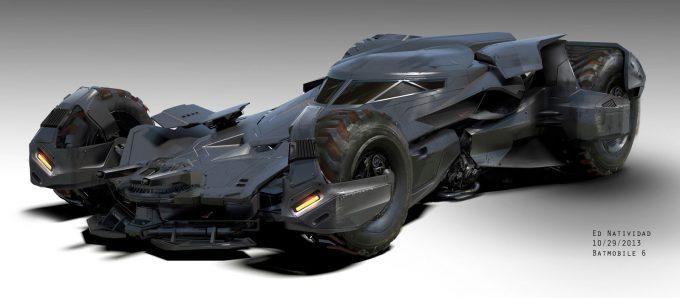 Batman_v_Superman_Dawn_Justice_Concept_Art_EN_Batmobile_01