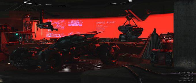 Batman_v_Superman_Dawn_Justice_Concept_Art_EN_Batmobile_Area_01