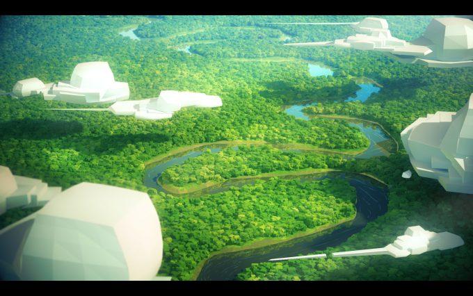 Ronan_Le_Fu_Dofresh_Concept_Art_03-test-jungle-large