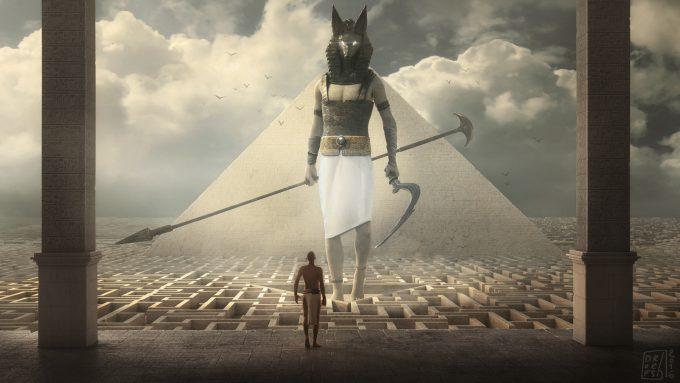 Ronan_Le_Fu_Dofresh_Concept_Art_pharaon-dofresh-def