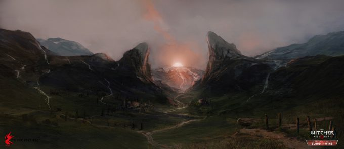 The_Witcher_3_Wild_Hunt-Blood_and_Wine_Concept_Art_AD08