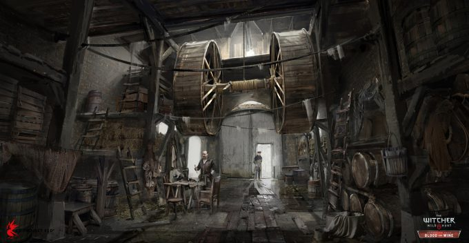 The_Witcher_3_Wild_Hunt-Blood_and_Wine_Concept_Art_AD19