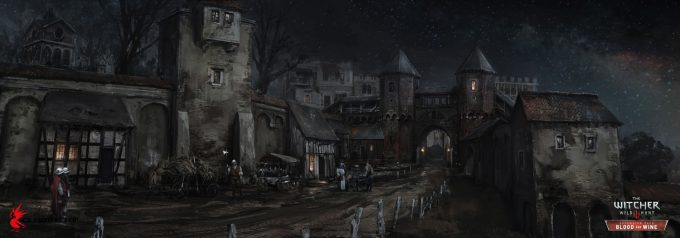 The_Witcher_3_Wild_Hunt-Blood_and_Wine_Concept_Art_AD20