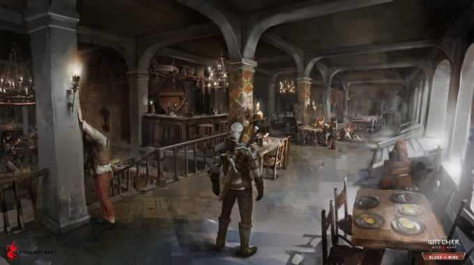 The_Witcher_3_Wild_Hunt-Blood_and_Wine_Concept_Art_AD22