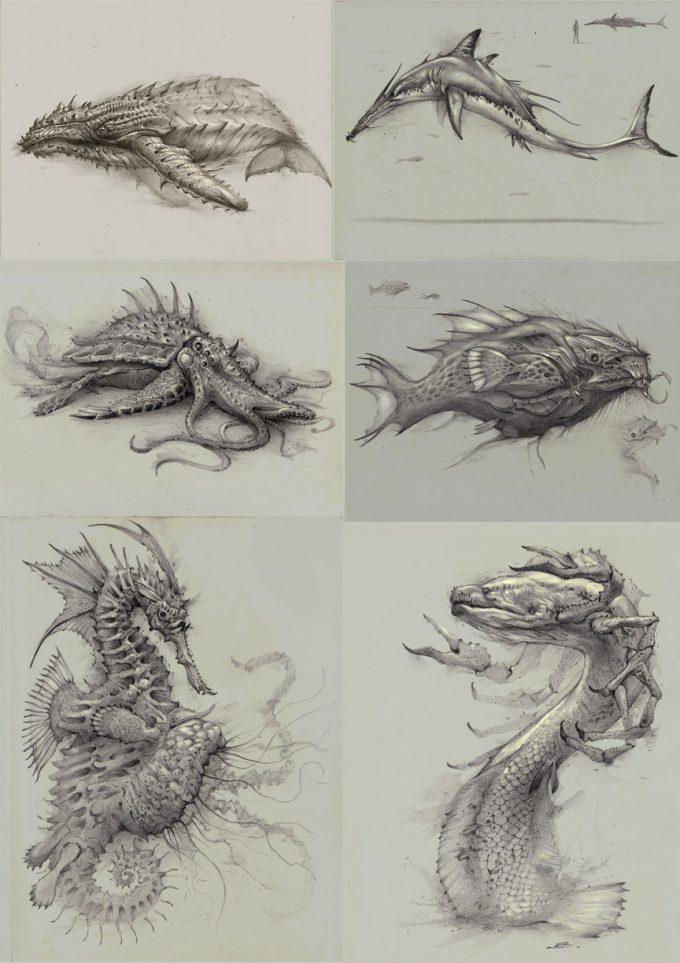 Bobby_Rebholz_Concept_Art_Creature_Design_11