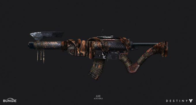 Destiny_Rise_of_Iron_Concept_Art_DG-Iron_Banner_Auto-Rifle-01
