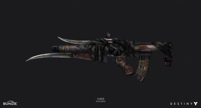 Destiny_Rise_of_Iron_Concept_Art_DG-Iron_Banner_Pulse-Rifle